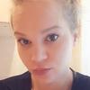 Ekaterina, 26, Oryol