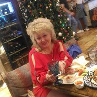ВЕРА, 52 года, Близнецы, Санкт-Петербург