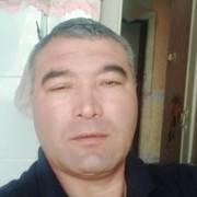 Абдугани, 44, г.Арсеньев