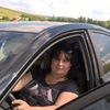 Inna, 35, Priyutovo