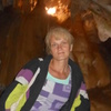 Маша, 47, г.Калуга