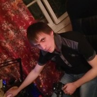 Дима, 24 года, Близнецы, Сочи