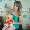 Ivanna, 24, г.Ратно