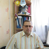 Анатолий, 47, г.Семипалатинск