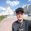 Марсель Беспалов, 30, г.Тольятти
