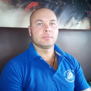 Sergei, 38, г.Оленегорск