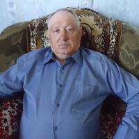 Анатолий, 66 лет, Рыбы, Ишим