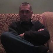 Александр Онищенко 42 Запоріжжя