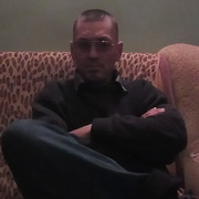 Александр Онищенко 42 Запорожье