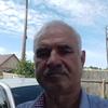 Кузьмин, 59, г.Барнаул