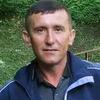Саид, 40, г.Сургут