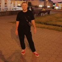 Александр, 41 год, Рыбы, Реутов