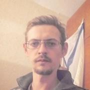 Антон, 29, г.Спасск-Дальний