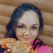Валерия, 27, г.Псков