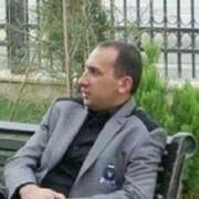 Гость 46 лет (Овен) Баку