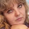 Елена Фёдорова, 42, г.Энгельс
