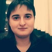 Алёна, 25, г.Неман