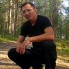 Александр, 42, г.Кронштадт