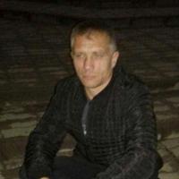 Алексей, 45 лет, Дева, Дубровка (Брянская обл.)