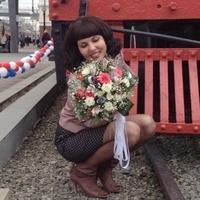 Юлия, 33 года, Овен, Владивосток