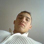 Игорь, 37, г.Томск
