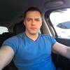 игорь, 32, г.Дзержинск