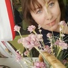 Ольга, 49, г.Моршанск