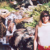 Liliana, 43, г.Брейдентон