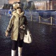 Алена, 53 года, Лев