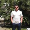 сергей, 40, г.Братск
