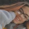 Marissa, 22, Benton