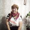 Светлана, 60, г.Верхняя Салда