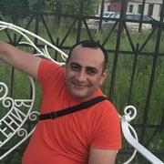Размик, 30, г.Обнинск