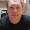 Максим, 41, г.Находка (Приморский край)