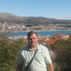 Vladimirs Zakrevskis, 50, г.Рига