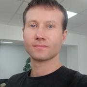 Подружиться с пользователем Михаил 34 года (Водолей)