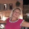 Elena, 37, г.Бат-Ям