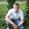 Андрей, 37, г.Казатин