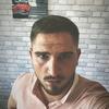 Сергей, 30, г.Орел