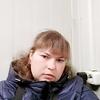 Юлия, 28, г.Михайловка (Приморский край)