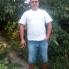 рустам, 36, г.Нефтекумск