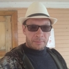 Андрей, 39, г.Улан-Удэ