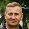 Александр, 21, г.Юрмала