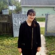 Лэна 35 Київ