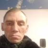 Владимир, 44, г.Ухта