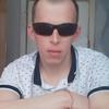 дима, 36, г.Киров