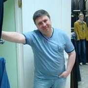 Андрей 52 Амурск