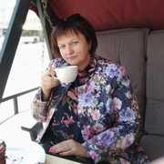 Татьяна 52 Москва