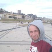 Андрюха, 32, г.Кстово