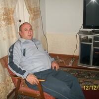 Талят Сулейманов, 39 лет, Рыбы, Санкт-Петербург